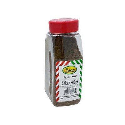 Zdan Syrian Mix Spice