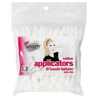 Swisspers Cotton Applicators
