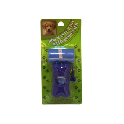 Brite Concepts Doggy Bag Carrier