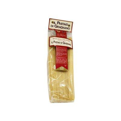 Pastaio di Gragnano Spaghetti Pasta