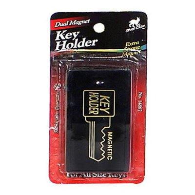 Handy Solutions Key Holder