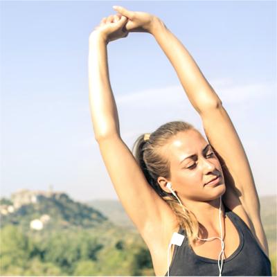 Neutrogena® Ultra Sheer Body Mist Sunscreen Spray Broad Spectrum SPF 30