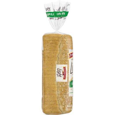 Pepperidge Farm®  Light Style Light Style Oatmeal Bread