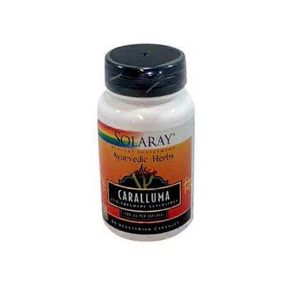 Solaray Caralluma Extract