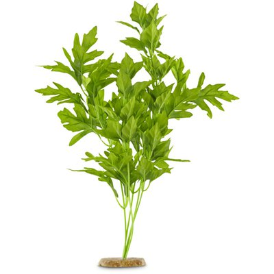 Imagitarium Artificial Vine Fake Foliage Leaf Plant Garland Rustic Wedding Home Decor