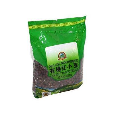 Juliang Organic Adzuke Bean