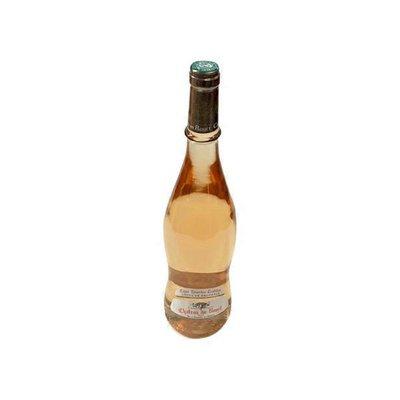 Chateau Du Rouet Cotes De Provence 2016 Table Wine