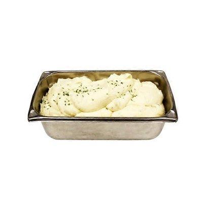 Milams Mash Potatoes
