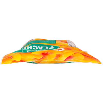 SB Peaches, Sliced