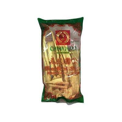 China Maid Bean Curd Stick