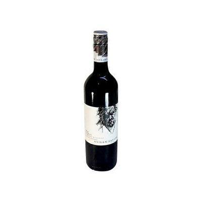 Single Vineyard 2012 Riverina Scruffy's Shiraz