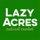 Lazy Acres