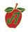 Joe Randazzo's Fruit & Vegetable Market