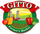 Gitto Farmers Market