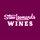 Stew Leonard's Wines