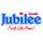 Jubilee Foods