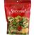 Rothbury Farms Croutons, Seasoned
