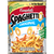 Campbell's® SpaghettiOs® SpaghettiOs® Original