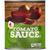SB Sauce, Tomato
