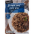 Signature Kitchens Brown and Wild Rice, with Quinoa, Whole Grain
