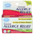 Hyland's Allergy Relief, Seasonal, Quick-Dissolving Tablets