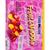 Food Lion Fruit Flavored Snacks, Fruit & Veggie, Assorted