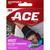 Ace Wrist Support, Adjustable