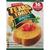 Furlani Texas Toast, Garlic