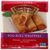 Twin Dragon Egg Roll Wrappers, Premium