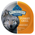Blue Buffalo Wilderness Trail Trays High Protein, Natural Adult Wet Dog Food Cups, Turkey Grill