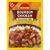 Sun-Bird Seasoning Mix, Bourbon Chicken