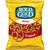Rold Gold Pretzel Thins 4 Oz Pl Bag