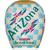 Arizona Liquid Water Enhancer, Lemon Iced Tea