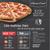 Red Baron Classic Crust Pepperoni Pizza