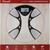 Escali Body Composition Scale, Ultra Slim