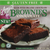 Amy's Kitchen Brownies, Gluten Free, Chocolate