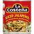 La Costeña Sliced Pickled Jalapeno Peppers