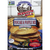 Hodgson Mill Pancake & Waffle Mix, Gluten Free, with Milled Flax Seed