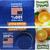Florida's Natural 100% Juice, Orange, Some Pulp, Calcium & Vitamin D