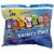 Utz Variety Pack