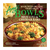 Amy's Broccoli & Cheddar Bake Meal Bowl