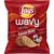 Lay's Potato Chips , Original