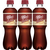 Dr Pepper Soda, Cream