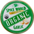 Spice World Garlic, Organic