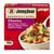 Jimmy Dean Breakfast Bowl, Chorizo