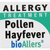 bioAllers Allergy Treatment, Pollen Hayfever