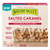 Nature Valley Layered Bars Salted Caramel