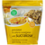 Food Club Granulated No Calorie Sweetener With Sucralose
