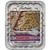 Handi-Foil Lasagna Pans & Lids, 2 Pack
