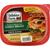 Hillshire Farm Turkey Breast, Honey Roasted, Thick Sliced
